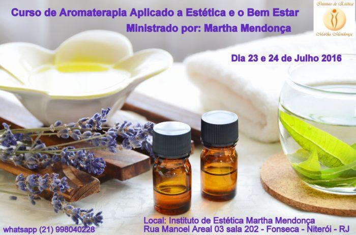 aromaterapia_usos2
