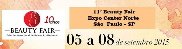 evento10