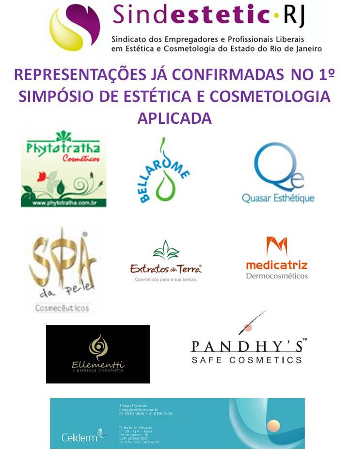 EMPRESAS CONFIRMADAS (1)