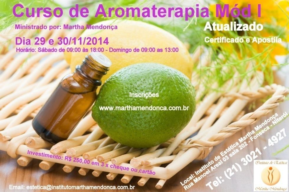 Como-usar-aromaterapia-para-revitalizarnos-5_0