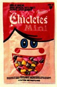 chicletes_mini