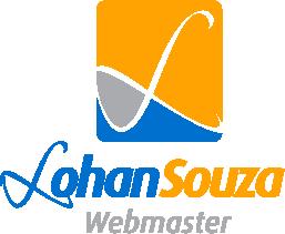 header-logo-lohan