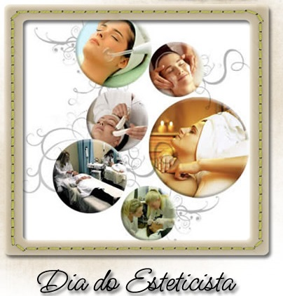dia-do-esteticista_002
