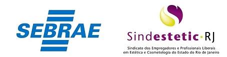 Parceria-Sebbrae-e-Sindestetic-RJ-1